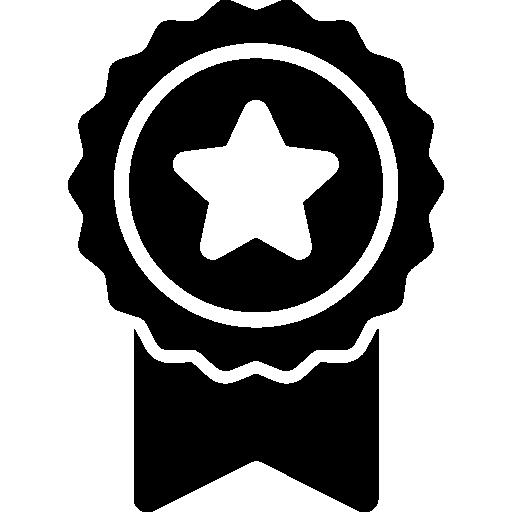 emblem Breeding