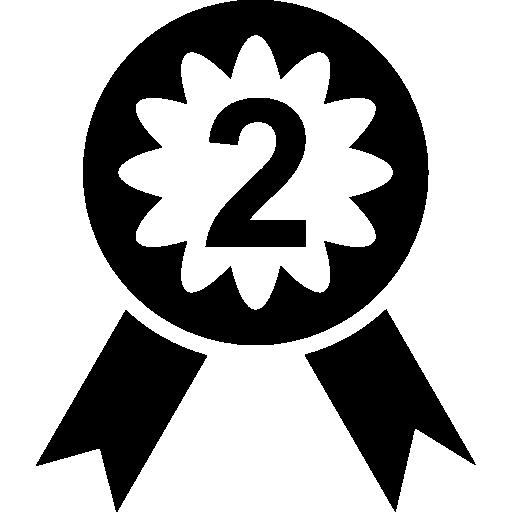 medal16 Breeding