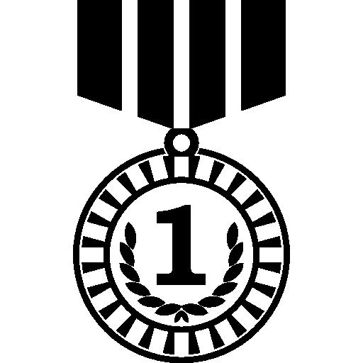 medal12 Breeding
