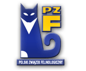 pzf Nasze Kluby i Partnerzy