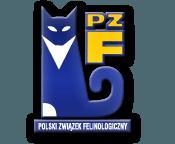 pzf Pritikiti Cattery