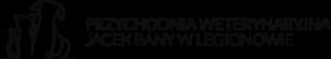 logo-300x54 Nasze Kluby i Partnerzy