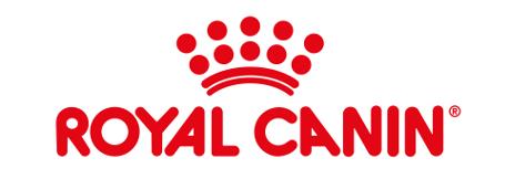 rc-logo Pritikiti Cattery