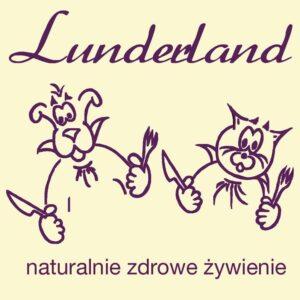 lunderland-logo-300x300 Nasze Kluby i Partnerzy