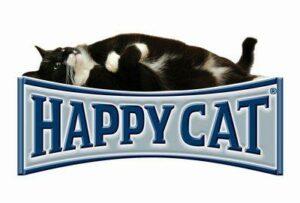 happy-cat-300x203 Nasze Kluby i Partnerzy