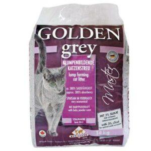 pla_goldengrey_greymaster_0-300x300 Żwirek dla kota