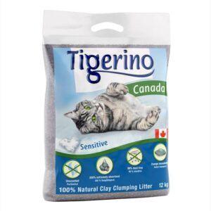 tigerino-300x300 Żwirek dla kota