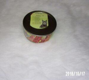 101_1101-300x270 Feline Porta 21 - Holistic Kurczak z wołowiną w galaretce
