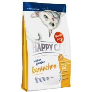 SensitiveGrainfree_Kaninchen_livo_12004-300x300 Happy Cat - karma warta grzechu :)