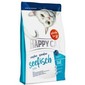 SensitiveGrainfree_Seefisch_livo_12003-300x300 Happy Cat - karma warta grzechu :)