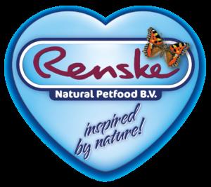 renskelogo-300x267 Profesjonalne testy i recenzje produktów