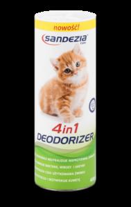 sandezia-4in1-deodorizer-189x300 Bezpieczeństwo i higiena w hodowli
