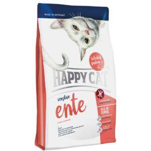 Sensitive_Ente_livo_12003-300x300 Happy Cat - karma warta grzechu :)