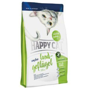 Sensitive_LandGefluegel_livo_12000-300x300 Happy Cat - karma warta grzechu :)