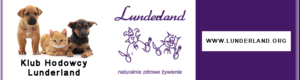 lunderland-300x80 Hodowla Pritikiti*Pl