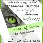 Kocie-oczy_certyfikat-Pani-MAGDALENA-BRZESKA-150x150 Ukończone kursy
