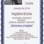 Magdalena-Brzeska-dokoceniowyarmagedon-1-150x150 Ukończone kursy
