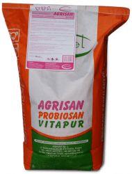 agrisan_worek_15kg_600 Bezpieczeństwo i higiena w hodowli