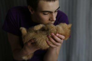 IMG_2513-1-300x200 Czy mój kot mnie lubi?