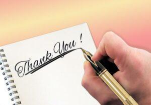 thank-you-227344_640-300x210 thank-you-227344_640