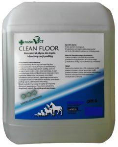 NANO_Vet_Clean_Floor_Kanister_5_L___Kopia-241x300 Nanocząsteczki srebra w hodowli kotów