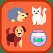 unnamed-1 Appki dla właścicieli kotów