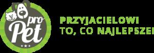 logo-2-300x105 Profesjonalne testy i recenzje produktów