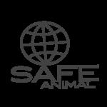 logo_safe-animal-150x150 Hodowla Pritikiti*Pl