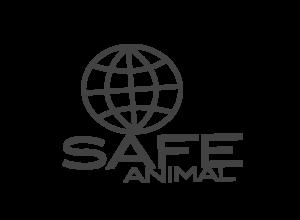 logo_safe-animal-300x220 Hodowla Pritikiti*Pl