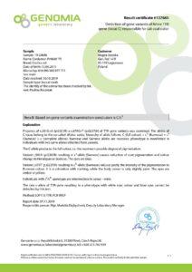 result-en_137685_19-28646_magda-brzeska-page-001-212x300 Breeding