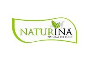 Logo-Naturina-2-300x203 Profesjonalne testy i recenzje produktów