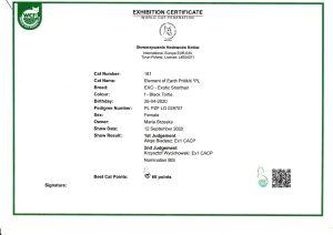 IMG_20200914_0004-1-e1600277112937-300x212 Breeding
