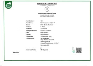 IMG_20200914_0006-1-e1600276019160-300x212 Breeding