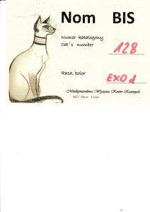IMG_20200914_0009-1-212x300 Breeding