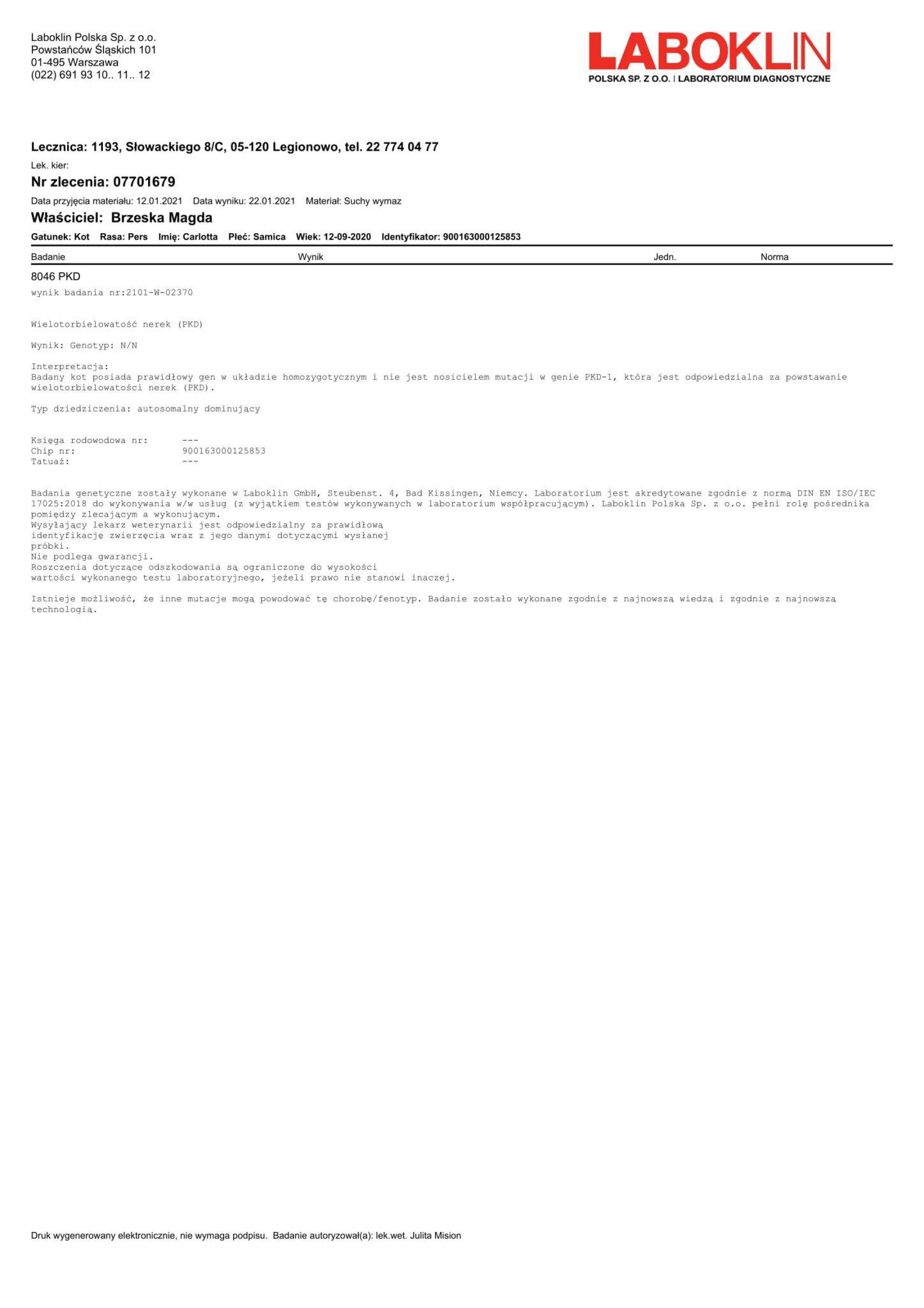 Brzeska-Magda-07701679-22.01.2021-1_1-1-1 Breeding