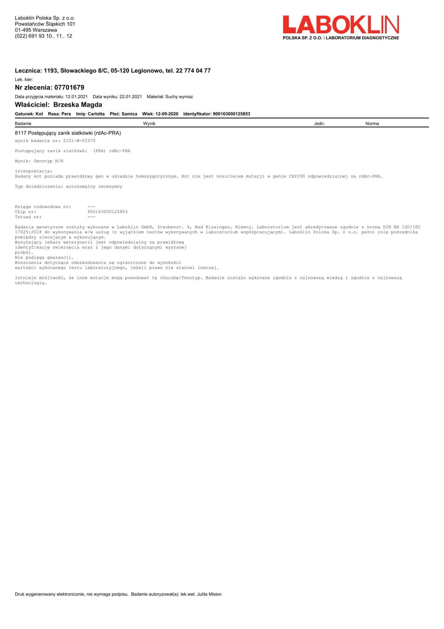 Brzeska-Magda-07701679-22.01.2021-1_5-5-1 Breeding