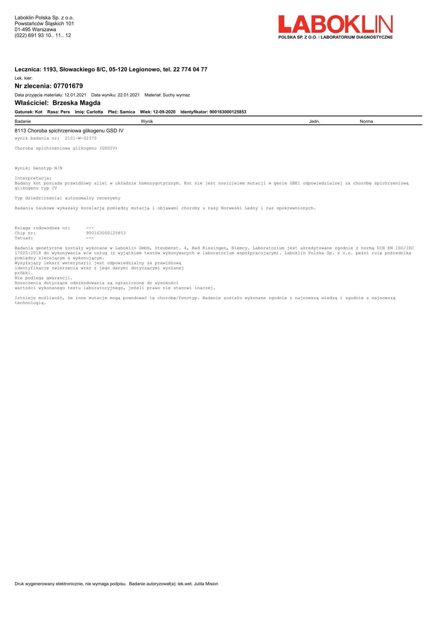 Brzeska-Magda-07701679-22.01.2021-1_3-3-1 Breeding
