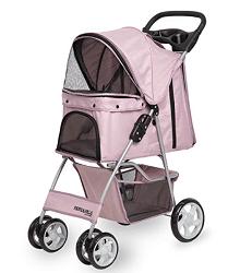Paws-Pals-4-Wheeler-Elite-Jogger-Pet-Stroller-Cat-Dog-Easy-to-Walk-Folding-Travel-Carrier Masz wózek dla kota?