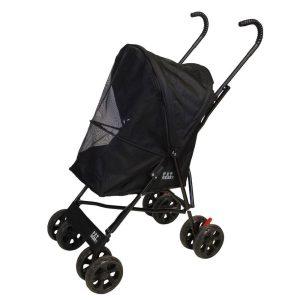 pet-gear-dog-strollers-tl8150bk-64_1000-300x300 Masz wózek dla kota?