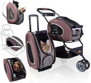 61rFeuTxeWL._AC_SL1000_-300x274-1 Masz wózek dla kota?