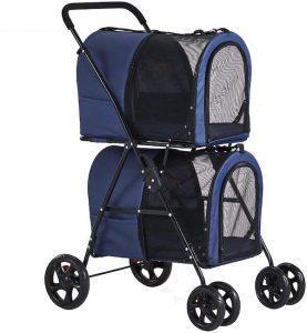 71XU98TuIdL._AC_SL1500_-277x300-1 Masz wózek dla kota?